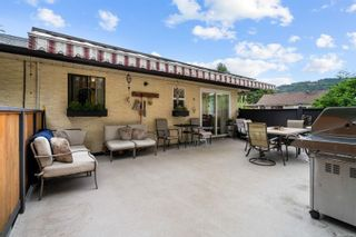 Photo 9: 2973 Harlequin Pl in : La Goldstream House for sale (Langford)  : MLS®# 861966