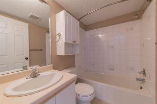Photo 11: 107 10636 120 Street in Edmonton: Zone 08 Condo for sale : MLS®# E4239440