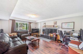 Photo 20: 5166 1A AVENUE in Delta: Pebble Hill House for sale (Tsawwassen)  : MLS®# R2555416
