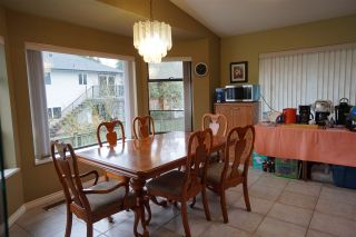 """Photo 8: 2431 GLENWOOD Avenue in Port Coquitlam: Woodland Acres PQ House for sale in """"Woodland Acre"""" : MLS®# R2586320"""