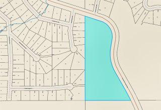 Photo 17: BLOCK C SUNSHINE COAST Highway in Pender Harbour: Pender Harbour Egmont Land for sale (Sunshine Coast)  : MLS®# R2553754