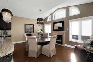 Photo 12: 82 Trammel Dr in Vaughan: Vellore Village Freehold for sale : MLS®# N5161339