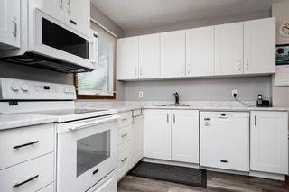 Photo 4: 3 953 Summerside Avenue in Winnipeg: Fort Richmond Condominium for sale (1K)  : MLS®# 202120122