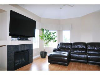 "Photo 5: 408 12090 227TH Street in Maple Ridge: East Central Condo for sale in ""FALCON PLACE"" : MLS®# V996917"