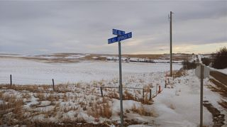 Photo 7: HIGHWAY 567 RANGE ROAD 22 in Rural Rocky View County: Rural Rocky View MD Land for sale : MLS®# C4288985