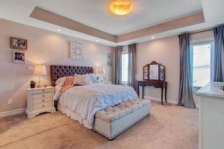 Photo 29: 190 WESTBROOK Wynd: Fort Saskatchewan House for sale : MLS®# E4262406