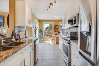 Photo 24: 201 7851 East Saanich Rd in : CS Saanichton Condo for sale (Central Saanich)  : MLS®# 872938