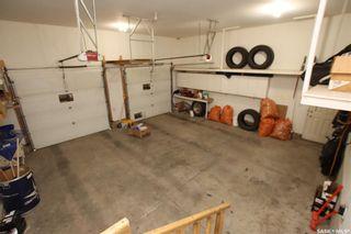 Photo 36: 408 Watson Way in Warman: Residential for sale : MLS®# SK867704
