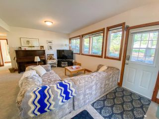 Photo 29: 1701 9TH AVENUE in Invermere: House for sale : MLS®# 2460994