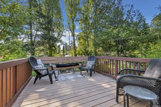 Photo 7: 3074 Colquitz Ave in : SW Gorge House for sale (Saanich West)  : MLS®# 850328