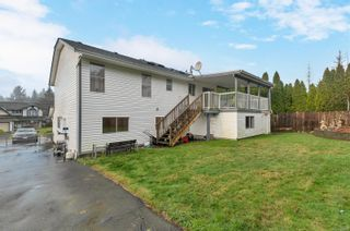 Photo 7: 1222 Gazelle Rd in : CR Campbell River Central House for sale (Campbell River)  : MLS®# 862657