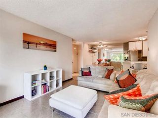 Photo 10: PACIFIC BEACH Condo for rent : 2 bedrooms : 1801 Diamond St #205 in San Diego