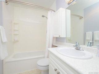Photo 16: 508 105 E Gorge Rd in VICTORIA: Vi Burnside Condo for sale (Victoria)  : MLS®# 785851