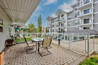 Photo 4: 8 1441 23 Avenue in Calgary: Bankview Apartment for sale : MLS®# A1145593