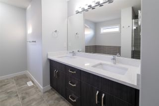 Photo 18: 15005 60 Street in Edmonton: Zone 02 House for sale : MLS®# E4238554