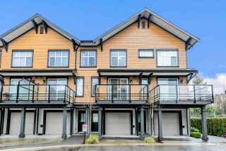 Photo 2: 2 6088 BERESFORD Street in Burnaby: Metrotown Townhouse for sale (Burnaby South)  : MLS®# R2556783