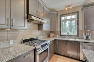 Photo 13: 162 Aspenmere Drive: Chestermere Detached for sale : MLS®# A1014291