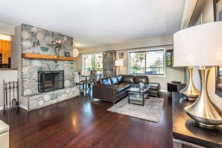 Photo 3: 1103 CLOVERLEY STREET in North Vancouver: Calverhall House for sale : MLS®# R2096309
