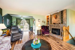 Photo 7: 14196 PARK Drive in Surrey: Bolivar Heights House for sale (North Surrey)  : MLS®# R2587948