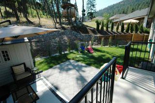 Photo 15: 2422 Mountain Hollow Lane in West Kelowna: Shannon Lake House for sale : MLS®# 10102765