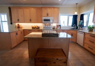Photo 9: 104 454072 RGE RD 11: Rural Wetaskiwin County House for sale : MLS®# E4229914