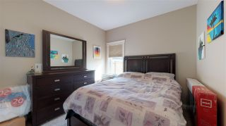 Photo 8: 11719 98A Street in Fort St. John: Fort St. John - City NE House for sale (Fort St. John (Zone 60))  : MLS®# R2362592