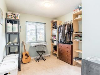 Photo 18: 13388 CYPRESS Place in Surrey: Queen Mary Park Surrey House for sale : MLS®# R2624139