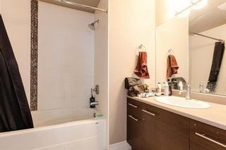 """Photo 13: 310 2343 ATKINS Avenue in Port Coquitlam: Central Pt Coquitlam Condo for sale in """"THE PEARL"""" : MLS®# R2302203"""