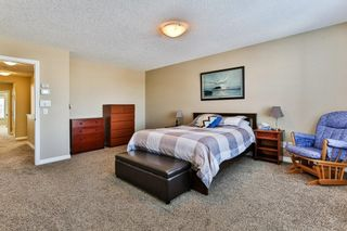 Photo 17: 240 Auburn Springs Close SE in Calgary: Auburn Bay Detached for sale : MLS®# C4297821