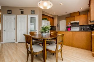 """Photo 11: 35554 CATHEDRAL Court in Abbotsford: Abbotsford East House for sale in """"McKinley Heights"""" : MLS®# R2584174"""
