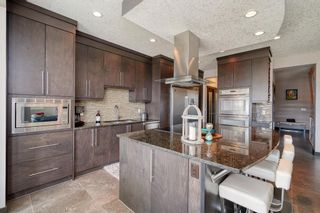 Photo 8: 105 Sherwood Road NW in Calgary: Sherwood Detached for sale : MLS®# A1119835