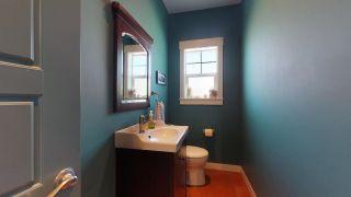 Photo 9: 1223 WILSON Crescent in Squamish: Dentville House for sale : MLS®# R2347356