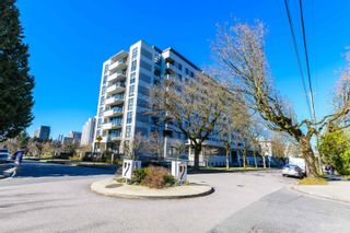 Photo 14: 514 2851 HEATHER Street in Vancouver: Fairview VW Condo for sale (Vancouver West)  : MLS®# R2616194