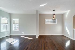 Photo 13: 40 Sunrise Terrace: Cochrane Detached for sale : MLS®# A1153580