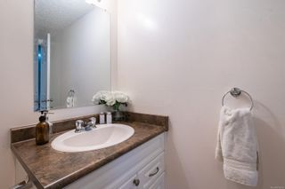 Photo 15: 402 218 Bayview Ave in : Du Ladysmith Condo for sale (Duncan)  : MLS®# 888239
