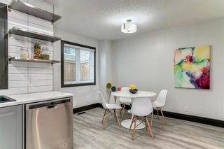 Photo 16: 1619 16 Avenue SW in Calgary: Sunalta Row/Townhouse for sale : MLS®# A1102172