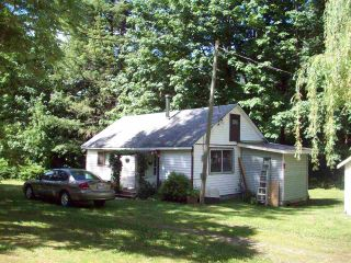 Photo 8: 22200 TRANS CANADA HIGHWAY in Hope: Hope Center House for sale : MLS®# R2193371