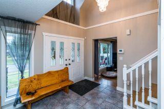 Photo 2: 8656 NORTH NECHAKO Road in Prince George: Nechako Ridge House for sale (PG City North (Zone 73))  : MLS®# R2515515