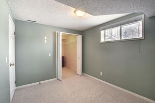 Photo 29: 185 Citadel Drive NW in Calgary: Citadel Row/Townhouse for sale : MLS®# A1066362