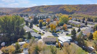 Photo 41: 11 Echo Drive in Fort Qu'Appelle: Residential for sale : MLS®# SK871725