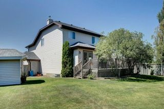 Photo 33: 21 CITADEL CREST Place NW in Calgary: Citadel Detached for sale : MLS®# C4197378