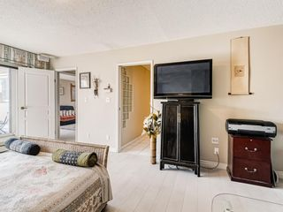 Photo 37: 704 1208 14 Avenue SW in Calgary: Beltline Apartment for sale : MLS®# A1098111