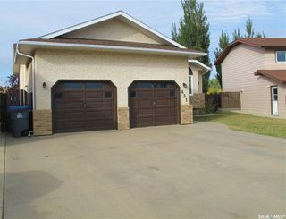 Photo 21: 431 Clasky Drive in Estevan: Residential for sale : MLS®# SK827651