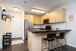 Photo 2: 211 155 Sherbrook Street in Winnipeg: West Broadway Condominium for sale (5A)  : MLS®# 202124601