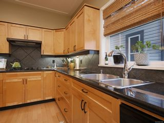Photo 9: 1065 Redfern St in : Vi Fairfield East House for sale (Victoria)  : MLS®# 861808