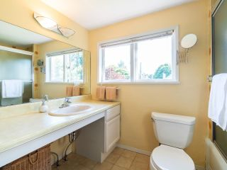 Photo 14: 2854 W 38TH AVENUE in Vancouver: Kerrisdale House for sale (Vancouver West)  : MLS®# R2282420