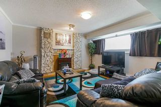 """Photo 26: 15054 CANARY Drive in Surrey: Bolivar Heights House for sale in """"Birdland"""" (North Surrey)  : MLS®# R2576273"""