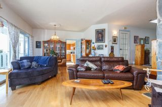 Photo 14: 576 Delora Dr in : Co Triangle House for sale (Colwood)  : MLS®# 872261