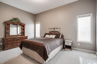 Photo 18: 709 4th Street West in Warman: Residential for sale : MLS®# SK826879