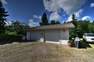 Photo 28: 59327 Rng Rd 123: Rural Smoky Lake County House for sale : MLS®# E4206294